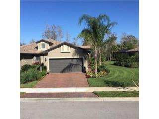 7137 Live Oak Dr, Naples, FL 34114 (MLS #216080748) :: The New Home Spot, Inc.