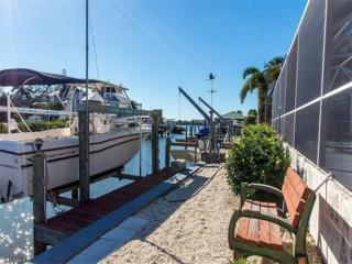 238 6th St, Bonita Springs, FL 34134 (MLS #217002257) :: The New Home Spot, Inc.
