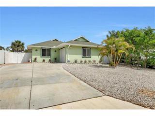 11645 Saunders Ave, Bonita Springs, FL 34135 (MLS #217009408) :: The New Home Spot, Inc.