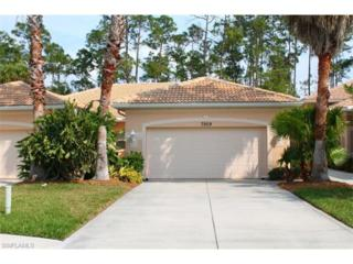 7959 Haven Dr #2, Naples, FL 34104 (MLS #217010628) :: The New Home Spot, Inc.