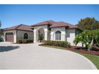 28939 Winthrop Cir, Bonita Springs, FL 34134 (MLS #217011672) :: The New Home Spot, Inc.