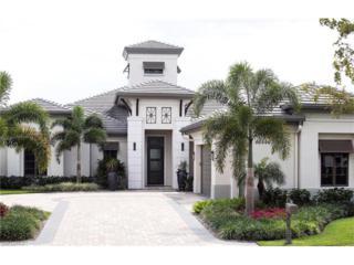 16446 Seneca Way, Naples, FL 34110 (MLS #217016895) :: The New Home Spot, Inc.