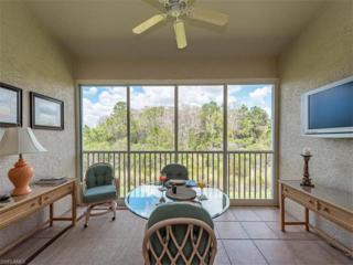 23785 Clear Spring Ct #2304, Estero, FL 34135 (MLS #217017011) :: The New Home Spot, Inc.