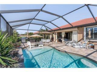 11134 Monte Carlo Blvd, Bonita Springs, FL 34135 (MLS #217018589) :: The New Home Spot, Inc.