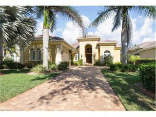 19861 Chapel Trace, Estero, FL 33928 (MLS #217020694) :: The New Home Spot, Inc.