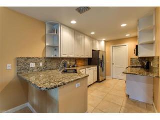 5533 Cove Cir #83, Naples, FL 34119 (MLS #215064713) :: The New Home Spot, Inc.