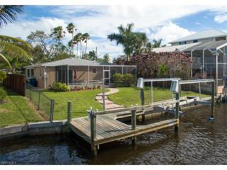 24575 Redfish St, Bonita Springs, FL 34134 (MLS #216010726) :: The New Home Spot, Inc.