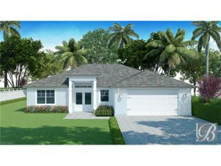 6 Johnnycake Dr, Naples, FL 34110 (MLS #216040459) :: The New Home Spot, Inc.