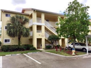 8214 Key Royal Cir #136, Naples, FL 34119 (MLS #216045656) :: The New Home Spot, Inc.