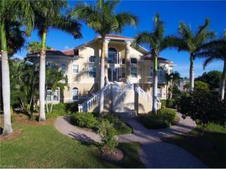 18181 Old Pelican Bay Dr, Fort Myers Beach, FL 33931 (MLS #216058559) :: The New Home Spot, Inc.