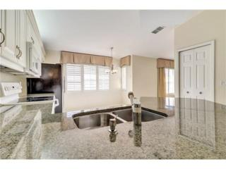 7416 Plumbago Bridge Rd P-204, Naples, FL 34109 (MLS #216058645) :: The New Home Spot, Inc.