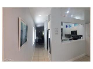 26716 Little John Ct #35, Bonita Springs, FL 34135 (MLS #216067512) :: The New Home Spot, Inc.