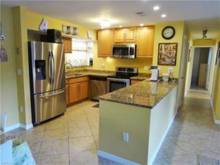 2925 14th St N, Naples, FL 34103 (MLS #217000017) :: The New Home Spot, Inc.