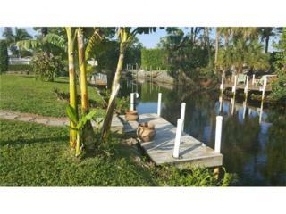 27274 Jolly Roger Ln, Bonita Springs, FL 34135 (MLS #217011343) :: The New Home Spot, Inc.