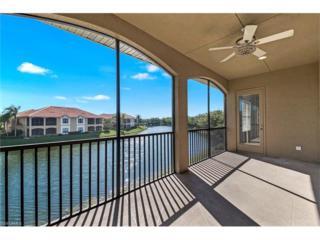 5070 Blauvelt Ct #201, Naples, FL 34105 (MLS #216071168) :: The New Home Spot, Inc.