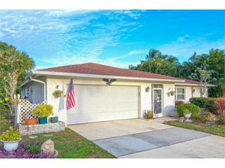 337 Bay Meadows Dr, Naples, FL 34113 (MLS #216080765) :: The New Home Spot, Inc.