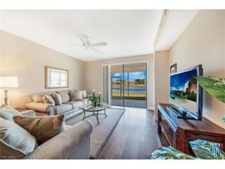 6310 Huntington Lakes Cir #102, Naples, FL 34119 (MLS #217007820) :: The New Home Spot, Inc.
