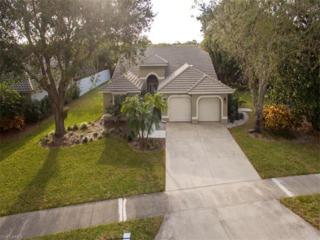11103 Longshore Way W, Naples, FL 34119 (MLS #217012265) :: The New Home Spot, Inc.