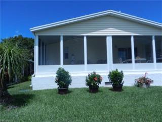 555 Cape Florida Ln, Naples, FL 34104 (MLS #216008351) :: The New Home Spot, Inc.
