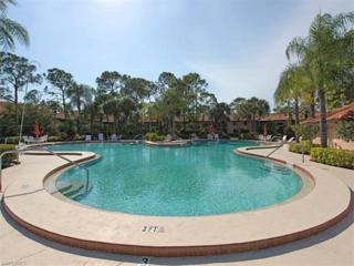 3231 Horse Carriage Way #209, Naples, FL 34105 (MLS #217005095) :: The New Home Spot, Inc.