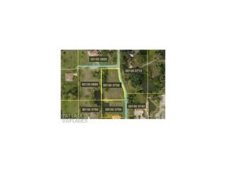 12289 Alamansa Ln, Bonita Springs, FL 34135 (MLS #214052969) :: The New Home Spot, Inc.