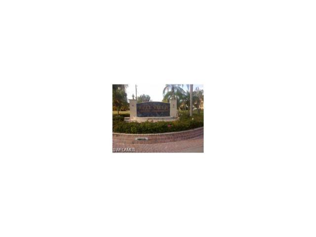 12289 Alamansa Ln, Bonita Springs, FL 34135 (MLS #214052969) :: The New Home Spot, Inc.