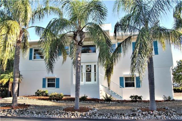 2956 Buttonwood Key Ct, St. James City, FL 33956 (MLS #218050754) :: RE/MAX DREAM