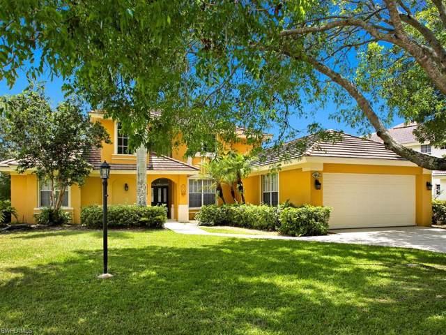 8142 Las Palmas Way, Naples, FL 34109 (#219041613) :: Southwest Florida R.E. Group Inc