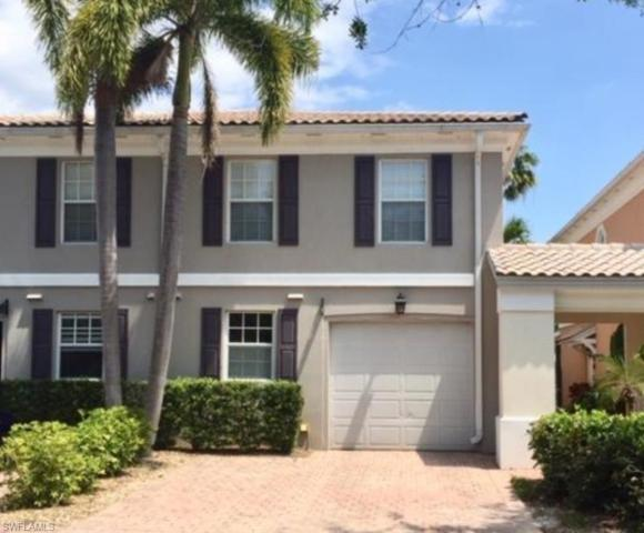 5609 Cove Cir, Naples, FL 34119 (MLS #219024786) :: The Naples Beach And Homes Team/MVP Realty