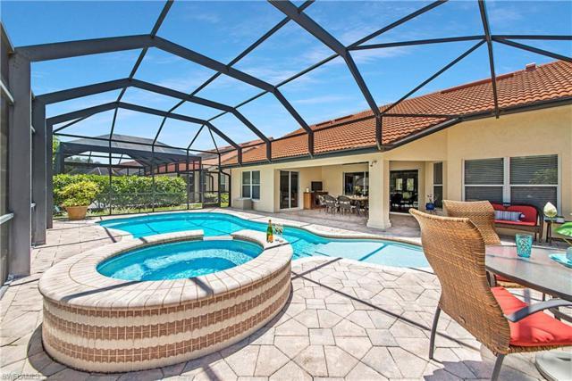 7544 San Miguel Way, Naples, FL 34109 (#219041061) :: Southwest Florida R.E. Group Inc