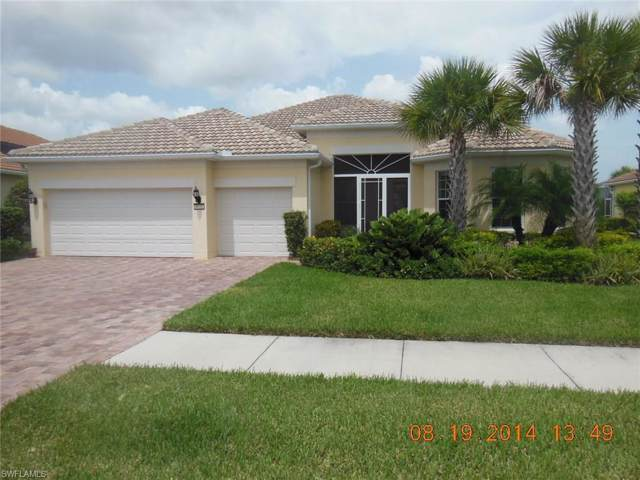 8911 Verducci Ct, Naples, FL 34114 (#216018949) :: Southwest Florida R.E. Group Inc