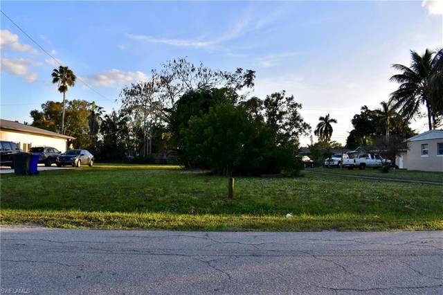2434 Braman Ave, Fort Myers, FL 33901 (MLS #216058462) :: Clausen Properties, Inc.
