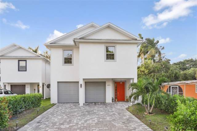 4032 Full Moon Ct, Naples, FL 34112 (#217019820) :: The Michelle Thomas Team