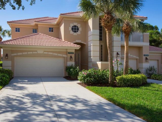 26836 Wyndhurst Ct #101, Bonita Springs, FL 34134 (#217029244) :: Jason Schiering, PA