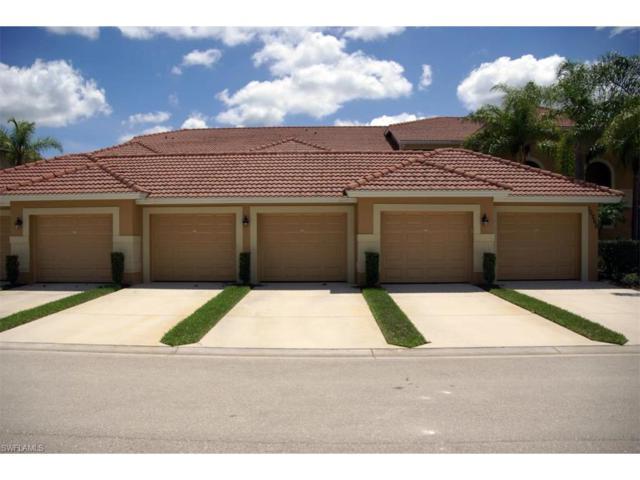 10260 Heritage Bay Blvd #3522, Naples, FL 34120 (MLS #217033696) :: Clausen Properties, Inc.