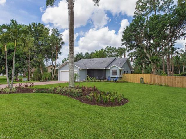 6046 Hollow Dr, Naples, FL 34112 (MLS #217035157) :: The New Home Spot, Inc.