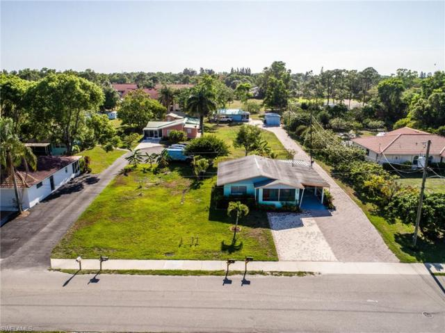 27820/822 Michigan St, Bonita Springs, FL 34135 (MLS #217037864) :: The New Home Spot, Inc.