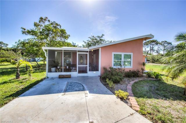 27830 Michigan St, Bonita Springs, FL 34135 (MLS #217037943) :: RE/MAX Realty Group