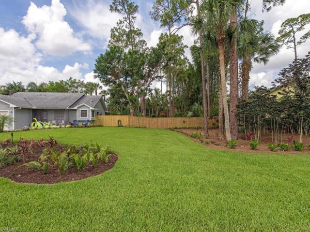 Hollow Dr, Naples, FL 34112 (MLS #217039267) :: The New Home Spot, Inc.