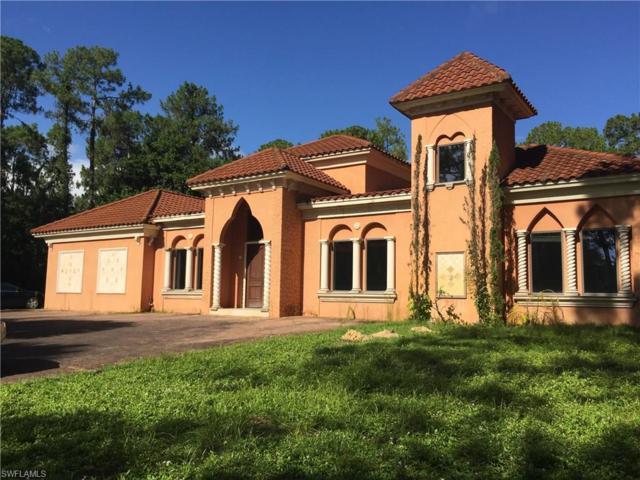 5530 Teak Wood Dr, Naples, FL 34119 (#217042249) :: Homes and Land Brokers, Inc