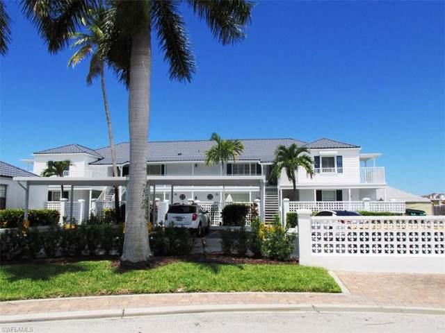 1170 Edington Pl B7, Marco Island, FL 34145 (MLS #217042905) :: Clausen Properties, Inc.
