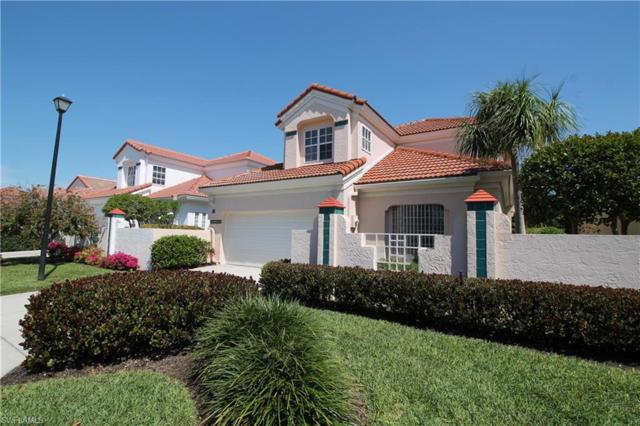5909 Almaden Dr, Naples, FL 34119 (MLS #217045898) :: The New Home Spot, Inc.