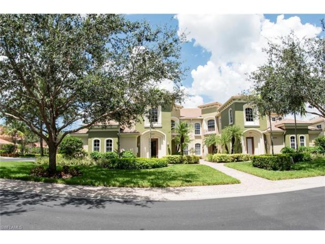 28495 Altessa Way #201, Bonita Springs, FL 34135 (#217046622) :: Naples Luxury Real Estate Group, LLC.