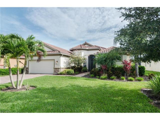 9387 Copper Rock Ct, Naples, FL 34120 (#217048273) :: Homes and Land Brokers, Inc