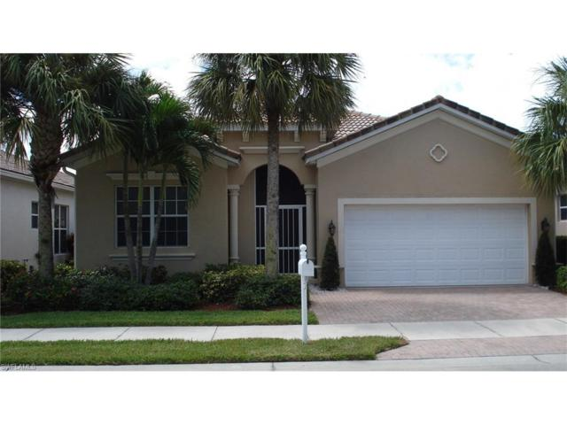 228 Glen Eagle Cir, Naples, FL 34104 (MLS #217048647) :: The New Home Spot, Inc.