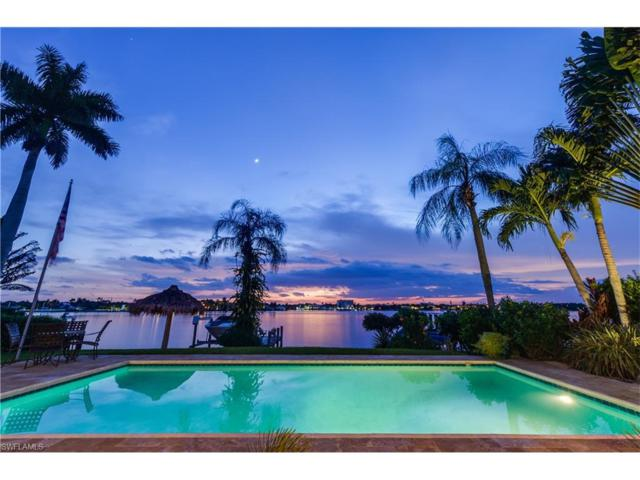 1555 Dolphin Ln, Naples, FL 34102 (MLS #217048821) :: The Naples Beach And Homes Team/MVP Realty