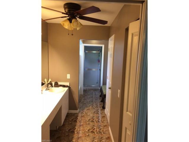 25120 Fairway Dunes Ct, Bonita Springs, FL 34135 (MLS #217049121) :: The New Home Spot, Inc.