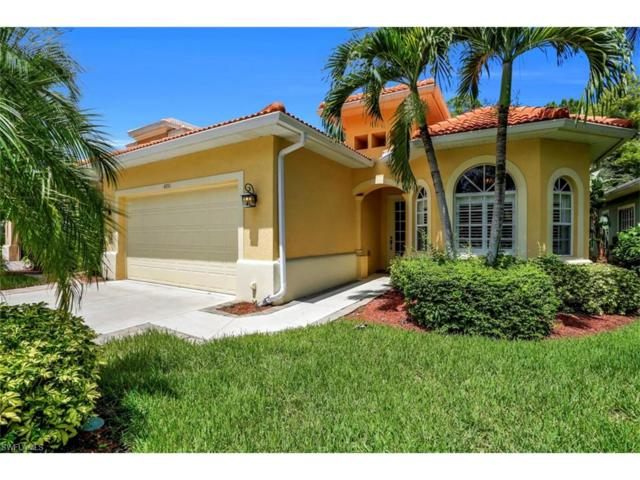 6051 Shallows Way, Naples, FL 34109 (MLS #217049608) :: The New Home Spot, Inc.