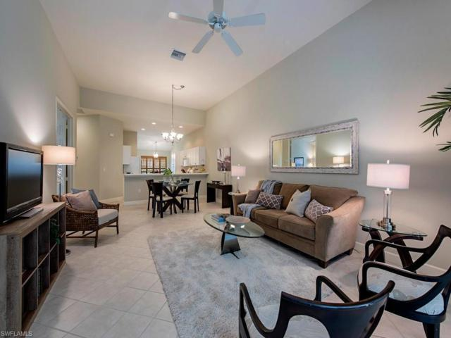 5898 Northridge Dr N, Naples, FL 34110 (MLS #217049668) :: The New Home Spot, Inc.