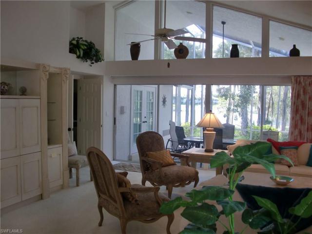 20921 Wildcat Run Dr, Estero, FL 33928 (MLS #217049770) :: The New Home Spot, Inc.
